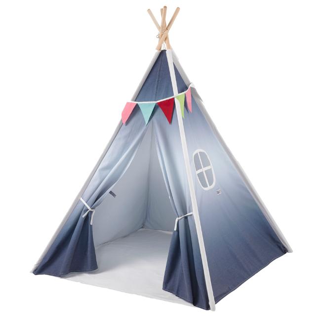 Indiantält Howa TeePee Dakota