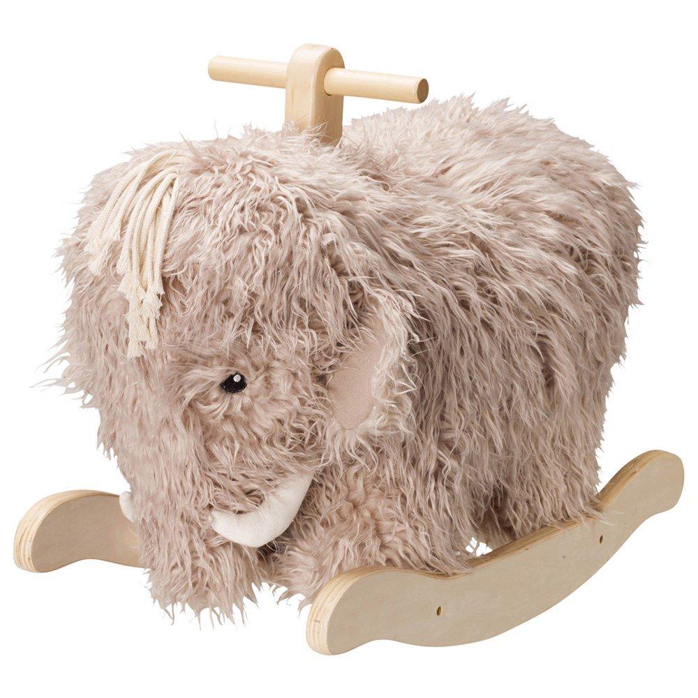 Gunghäst Kids Concept Neo Mammut